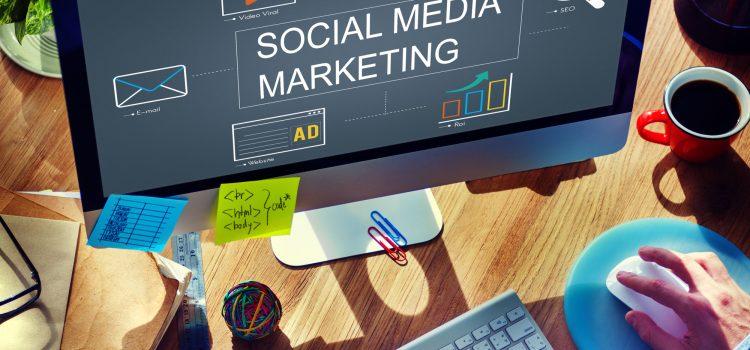 5 Key Elements of Strategic Social Media Marketing to Get Better Results