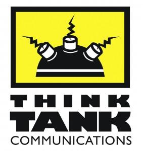 TTC Logo 2015 rgb