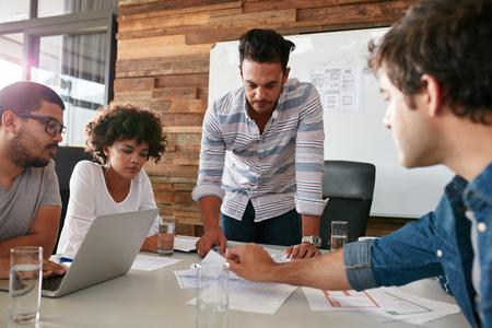 Resetting your 2020 Marketing Plan