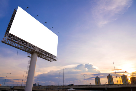 The benefits of investing in outdoor advertising