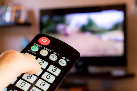 Get the most out of your TV advertising