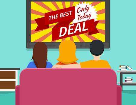 Are you making any of these common TV advertising mistakes?